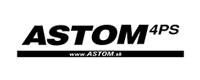 Astom 4PS