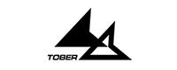 Tober